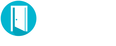 https://walkincounselling.com/wp-content/themes/clinic/images/logo_walkin.png