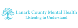 Lanark County Mental Health